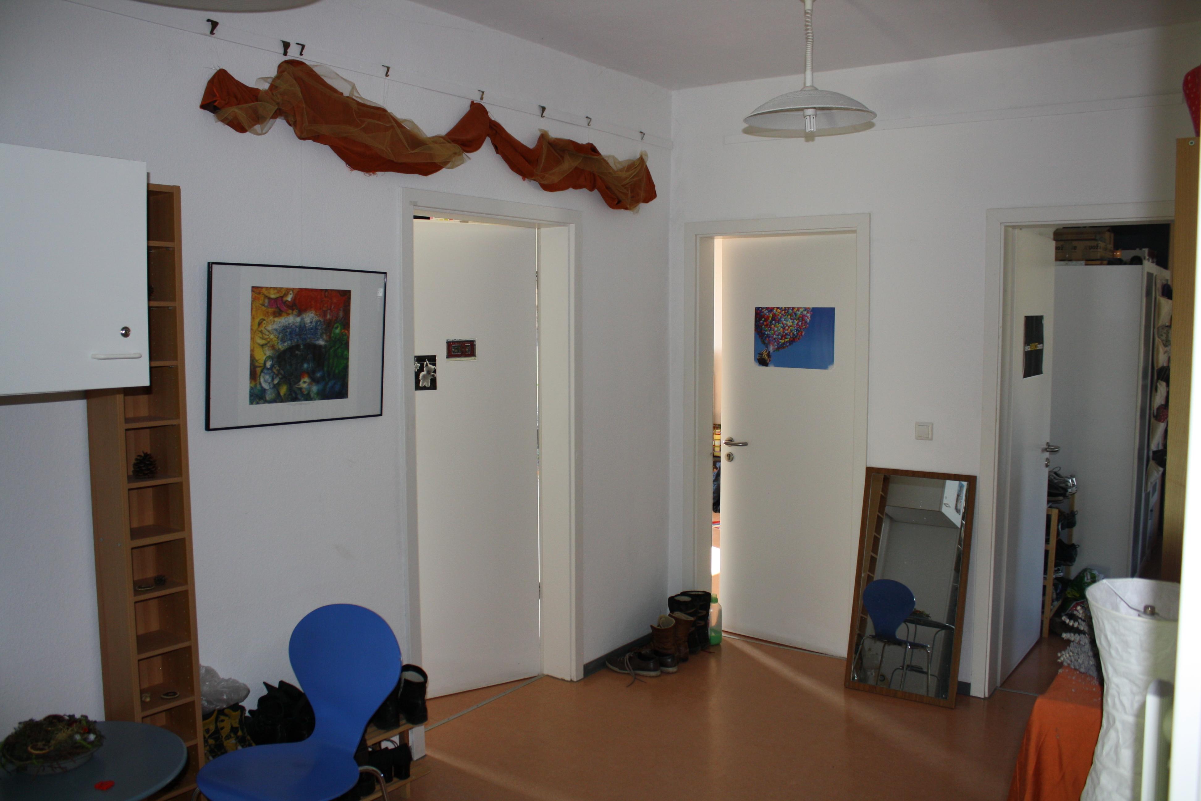 Heim Haus Heim Und Haus Blog Heimundhausblog Twitter